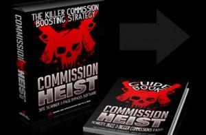 CommissionHeist_09